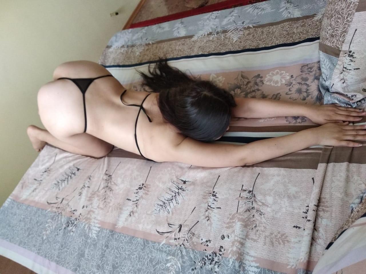 Проститутки казахстан костанай проституток подвергали